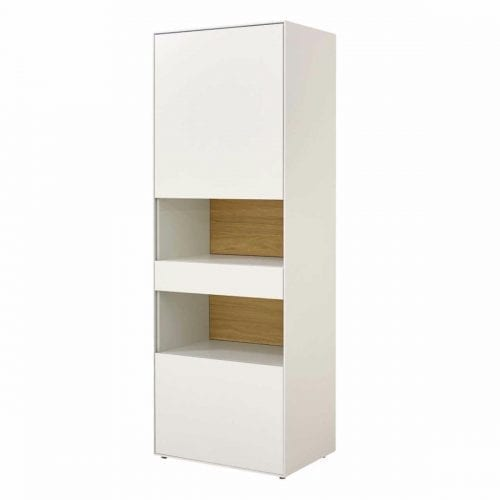 Hülsta EASY Glass cabinet-0