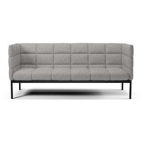 AURA 2½ személyes kanapé-3449