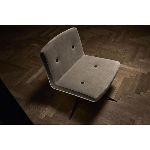 BULLET Fotel - rozsdamentes-5816