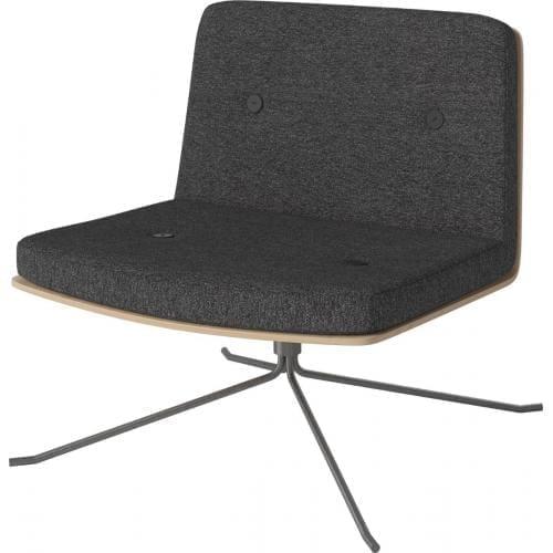 BULLET Fotel – rozsdamentes-5832