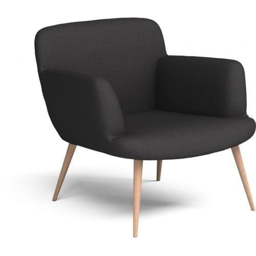 C3 Fotel-5652