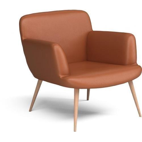C3 Fotel-0