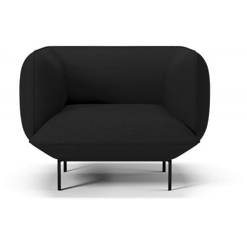 CLOUD Fotel-3575