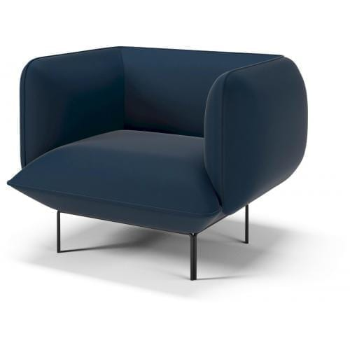 CLOUD Fotel-0