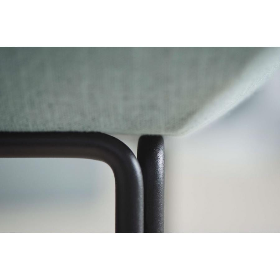 bolia-cloud-design-sofa-armchair-design-kanape-fotel-ulobutor-innoconcept-design-11 (1)