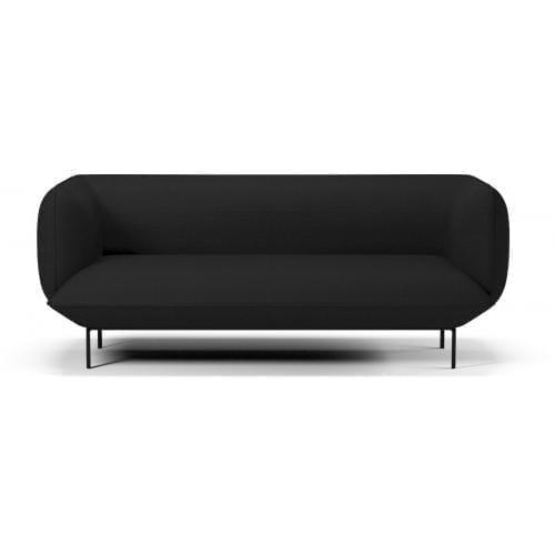 CLOUD 2½ Személyes kanapé-7009