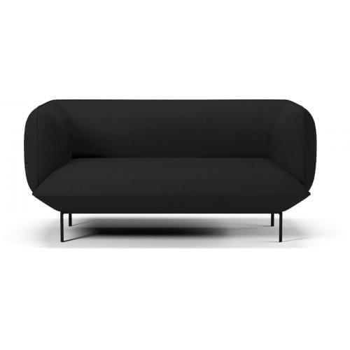 CLOUD 2 Személyes kanapé-7003