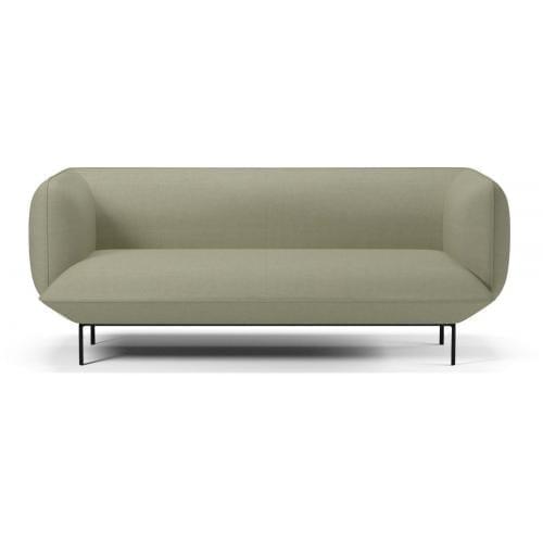 CLOUD 2½ Személyes kanapé-3538