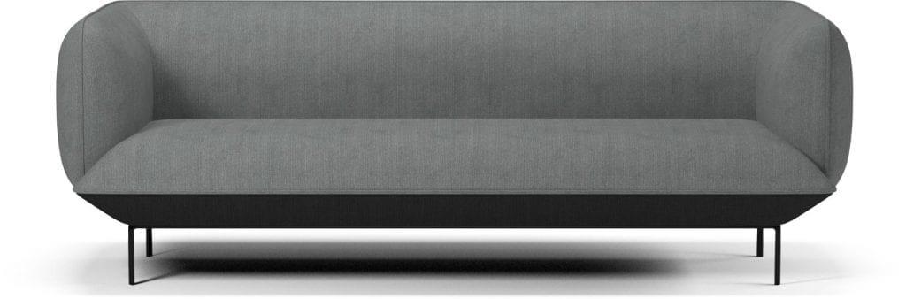 CLOUD 3 Személyes kanapé-3559