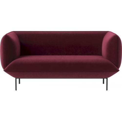 CLOUD 2 Személyes kanapé-0