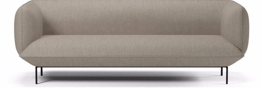 CLOUD 3 Személyes kanapé-7015