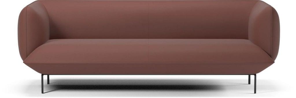 CLOUD 3 Személyes kanapé-3569