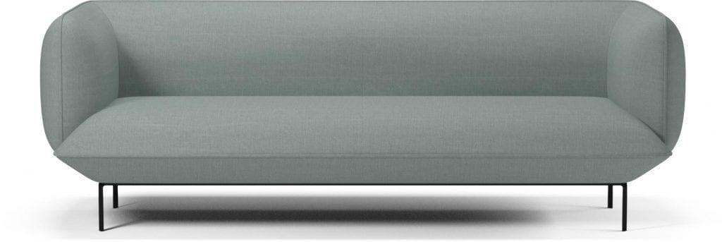 CLOUD 3 Személyes kanapé-3561
