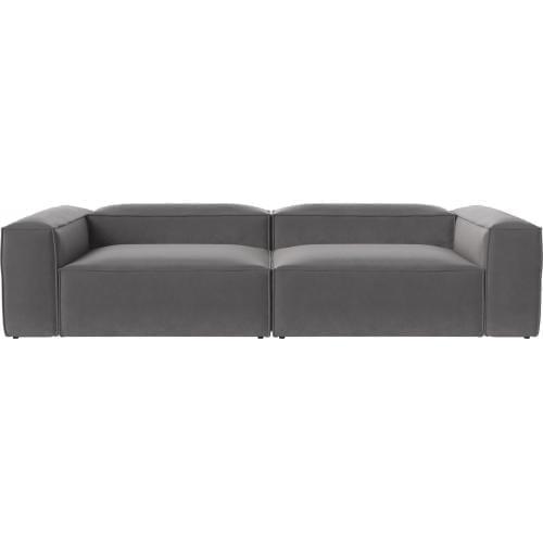 COSIMA 2 Elemes kanapé – nagy-3818