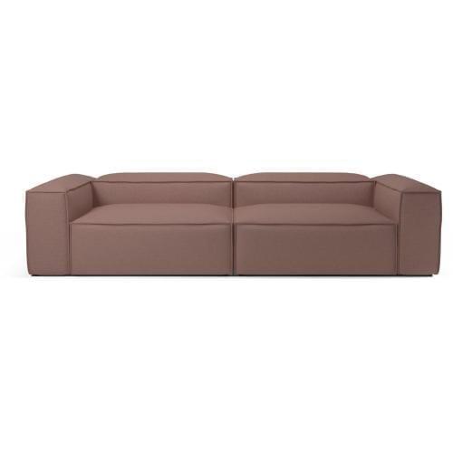 COSIMA 2 Elemes kanapé - nagy-0