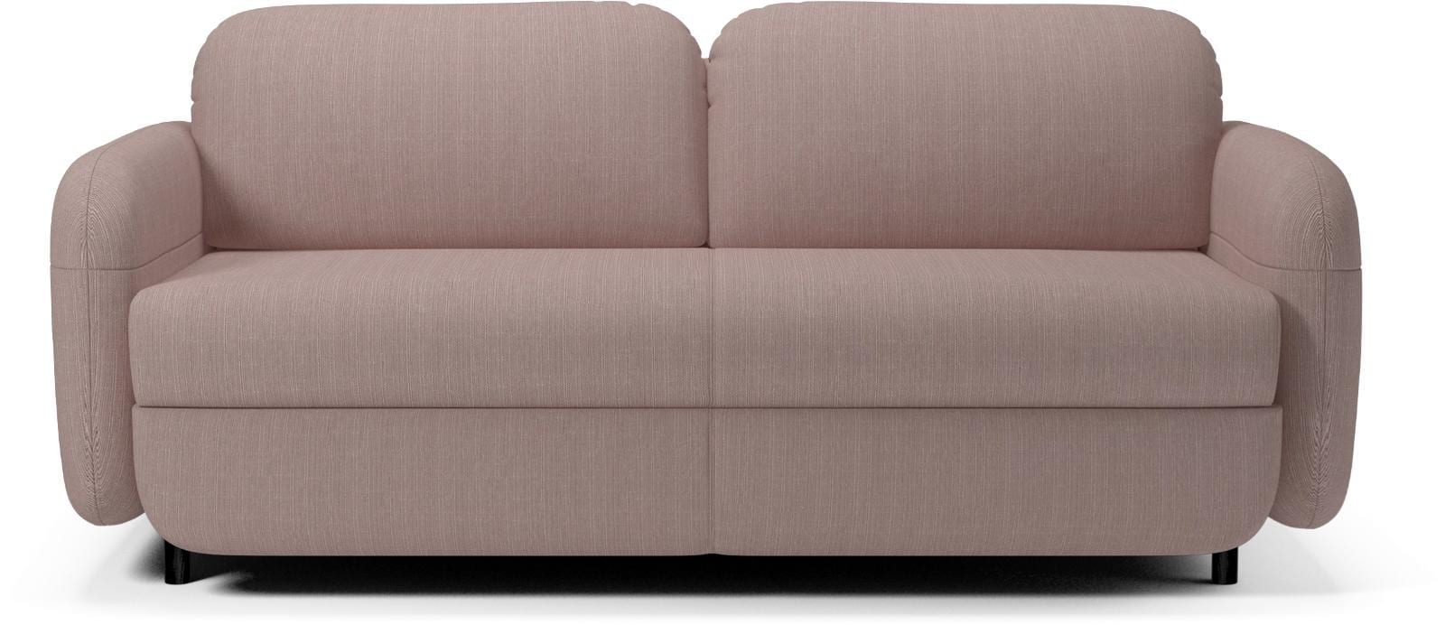 Sensational Fluffy 2 Seater Sofa Bed Squirreltailoven Fun Painted Chair Ideas Images Squirreltailovenorg