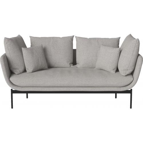 GAIA 2 Személyes kanapé-3971