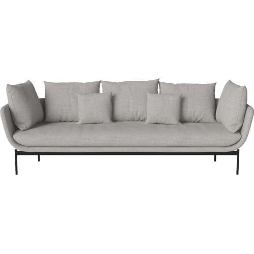 GAIA 3 Személyes kanapé-3999