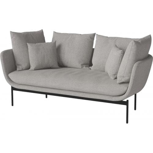 GAIA 2 Személyes kanapé-0