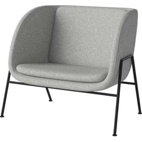 GALA fotel-4073