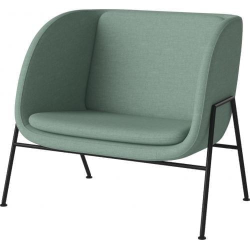 GALA fotel-0