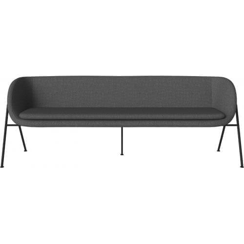 GALA 4 Személyes étkező kanapé-4221