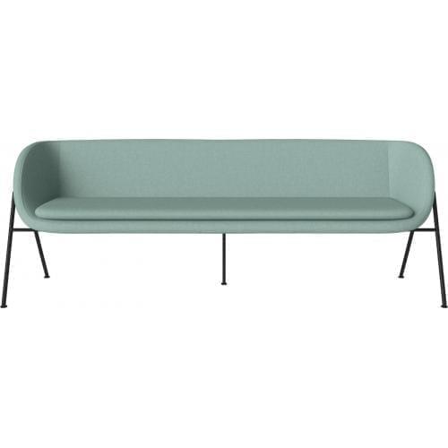 GALA 4 Személyes étkező kanapé-0