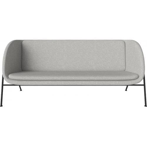 GALA 3 Személyes kanapé-6985