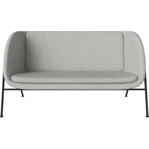 GALA 2 Személyes kanapé-6981