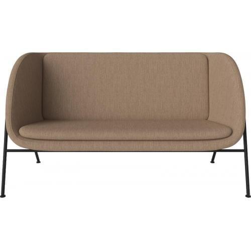 GALA 2 Személyes kanapé-0