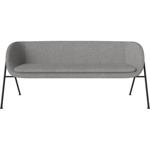 GALA 3 Személyes étkező kanapé-0