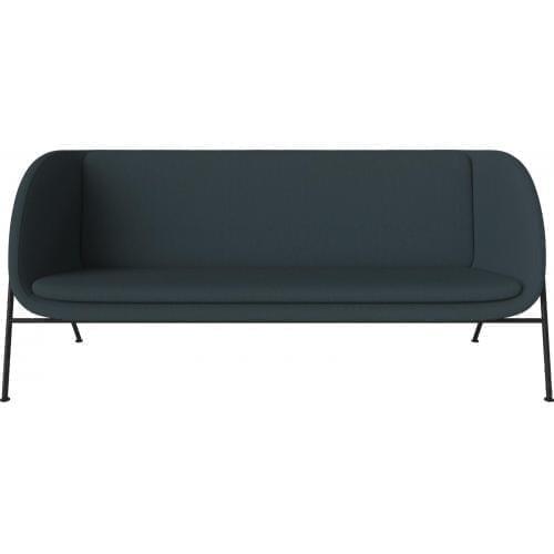 GALA 3 Személyes kanapé-0