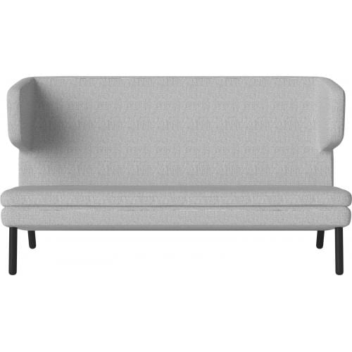 LIVA 3 személyes kanapé-4331