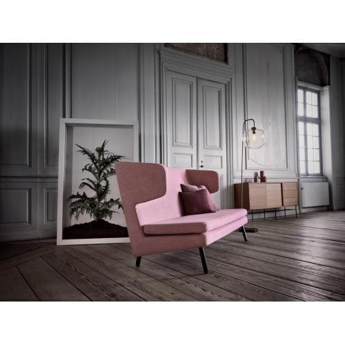 LIVA 3 személyes kanapé-0