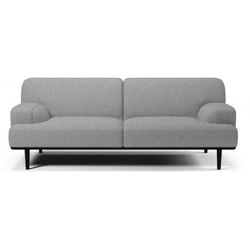 MADISON 2½ személyes kanapé-4344