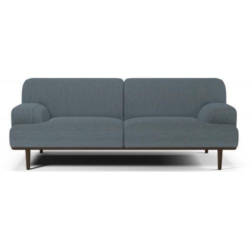 MADISON 2½ személyes kanapé-0