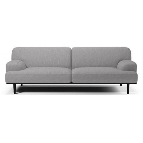 MADISON 3 személyes kanapé-4403