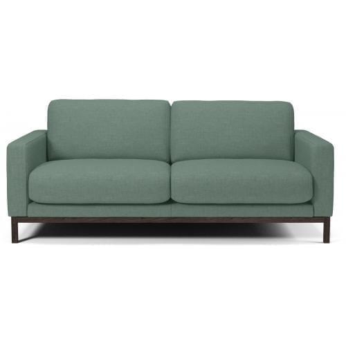 NORTH 2½ személyes kanapé-0