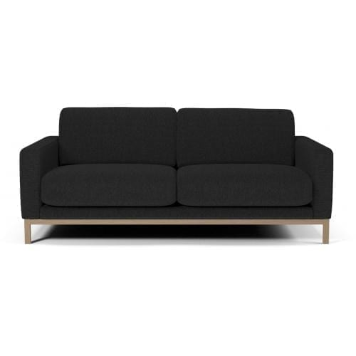 NORTH 2½ seater sofa-4512