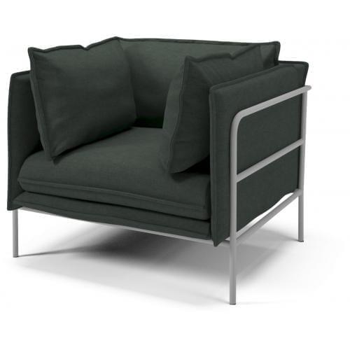 PEPE Fotel-0