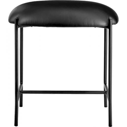 Relax ülőke - Fekete-0