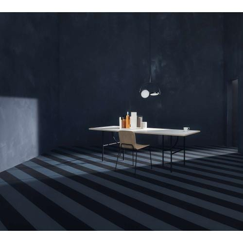 bolia_HP_dining_table_innoconcept_etkezoasztal_1