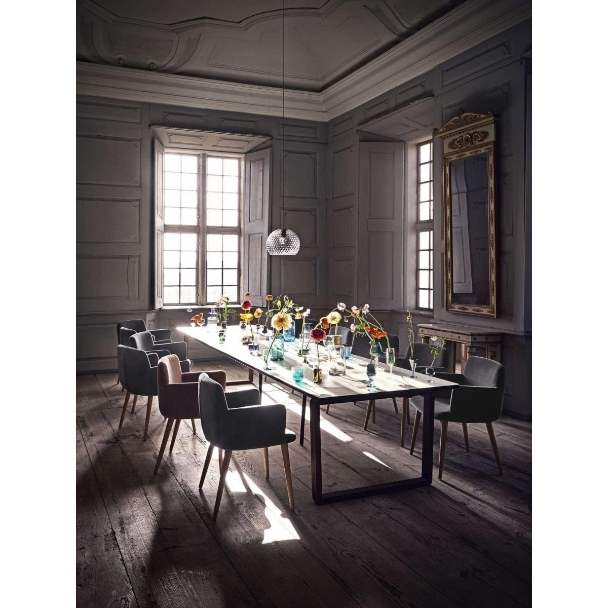 bolia_c3_dining_chair_innoconcept_etkezoszek_4
