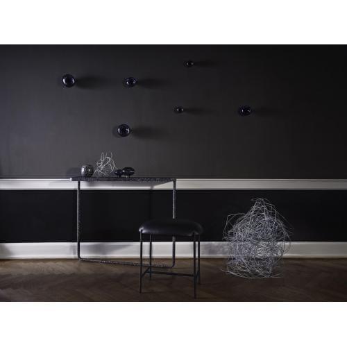 Relax ülőke – Fekete-3624