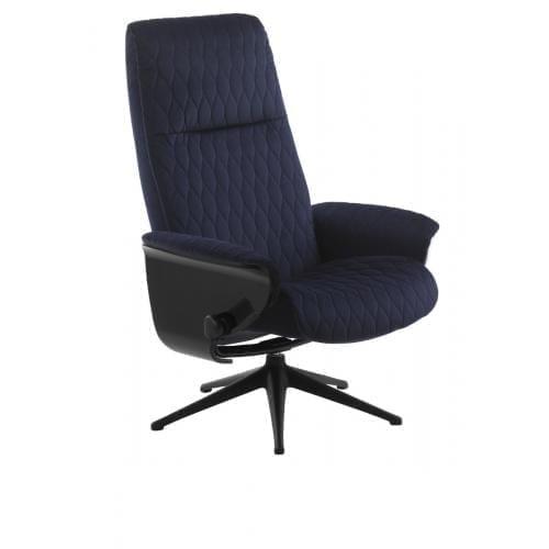 Flexlux SENSE DROPS Design fotel kompozit héjazattal-14420