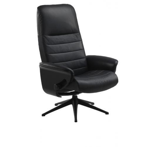 Flexlux SENSE HORIZON Design fotel kompozit héjazattal-14452