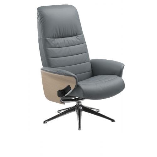 Flexlux SENSE HORIZON Design fotel kompozit héjazattal-0