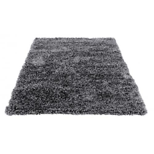 BOSSA szőnyeg - Világos szürke-0
