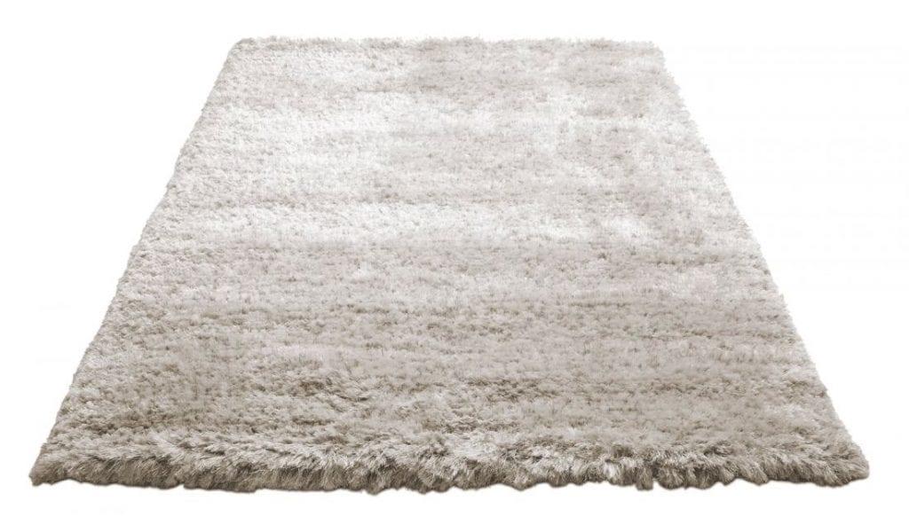 BOSSA szőnyeg - Fehér-0