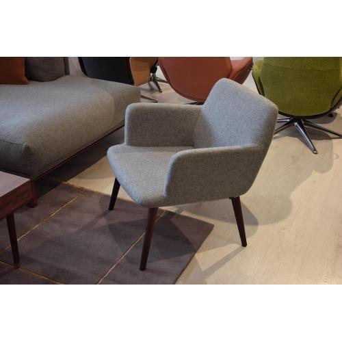C3 Fotel - Bemutatótermi bútor-0